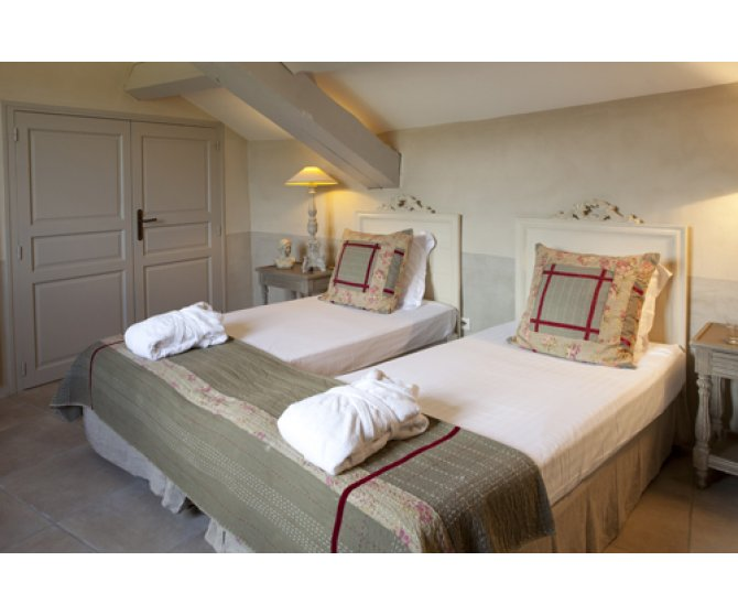 le couvent d 39 h r pian h tels colodge. Black Bedroom Furniture Sets. Home Design Ideas