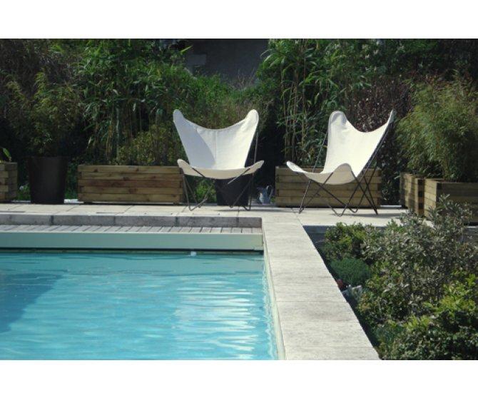 hotel les jardins de brantome h tels colodge. Black Bedroom Furniture Sets. Home Design Ideas